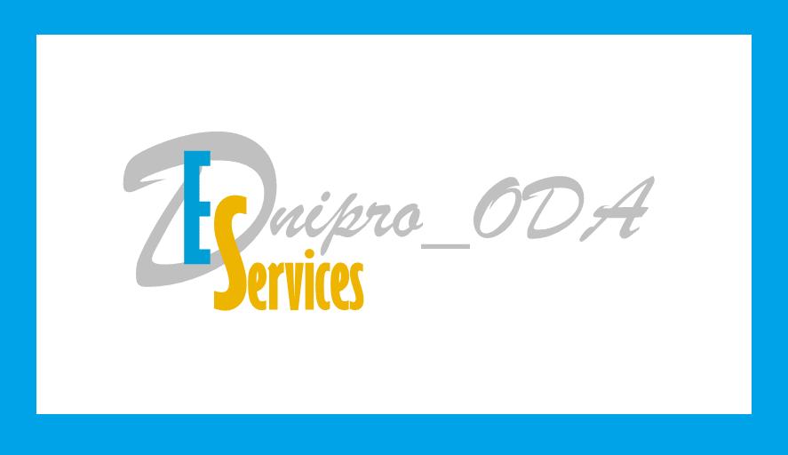 Регіональний віртуальний офіс електронних адміністративних послуг Дніпропетровської області