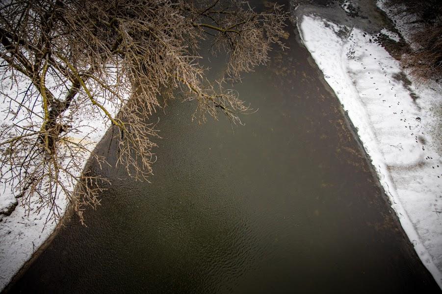 У планах – покращити гідрологічний режим водойми,..