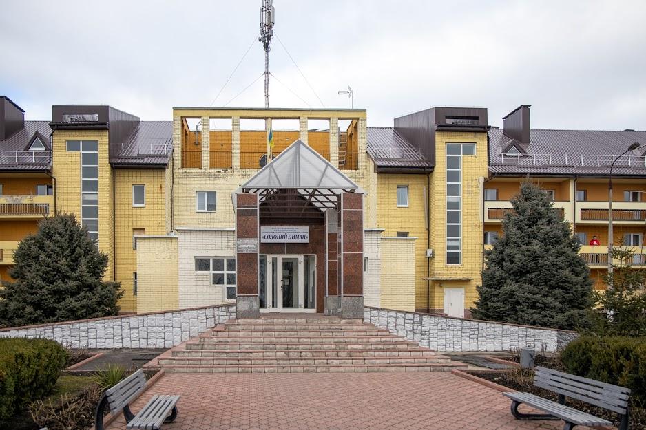 Пошуком партнерів займається Інвестиційна рада при Дніпропетровській ОДА