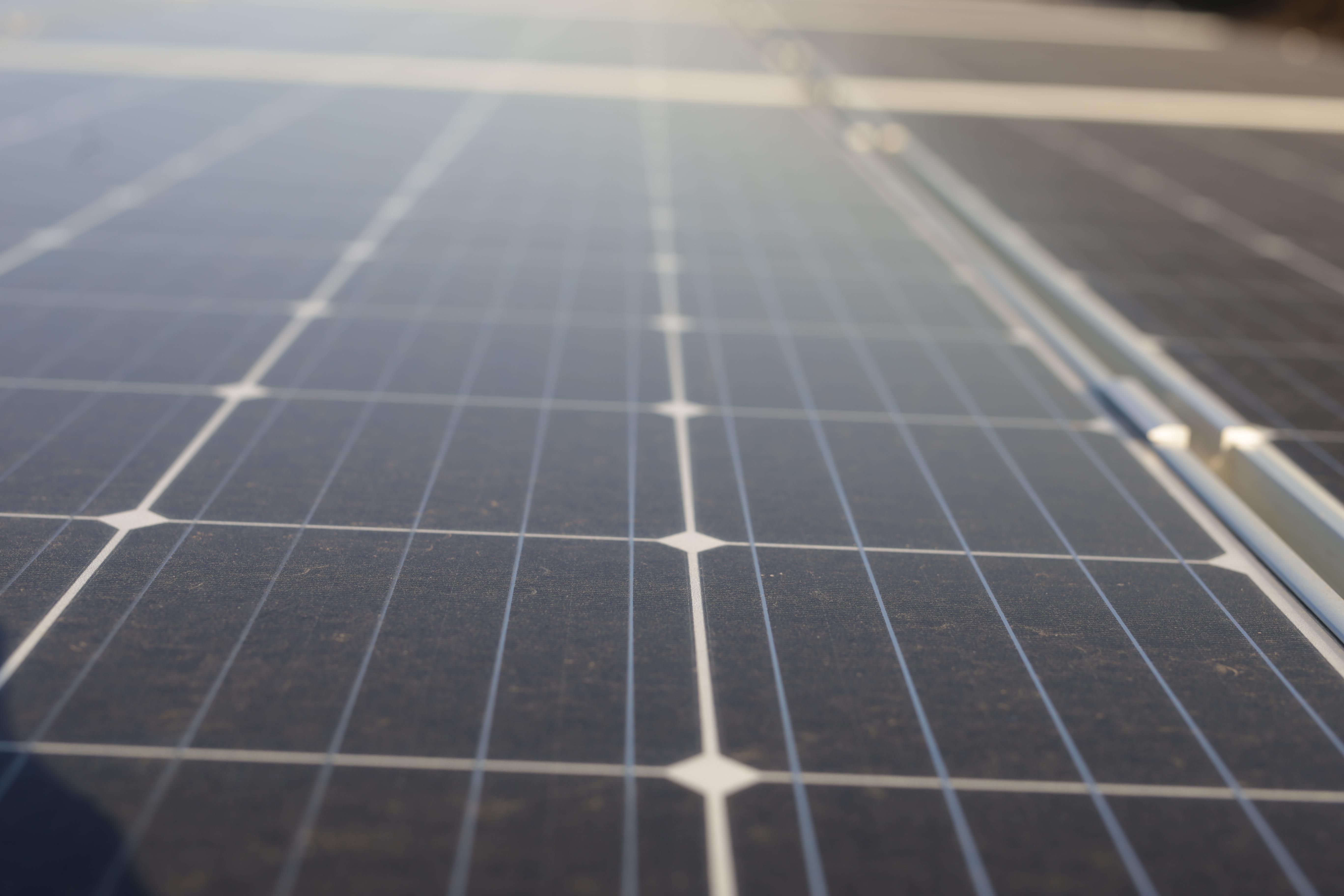 ..загальною потужністю 240 МВт – ..