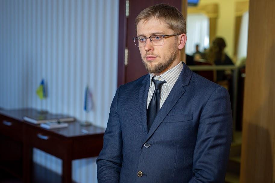 Олександр Бондаренко: «Головний тренд наступного року – збільшення ефективності використання фінансів. Тобто за менші кошти реконструюємо більше садочків, шкіл, лікарень та доріг»