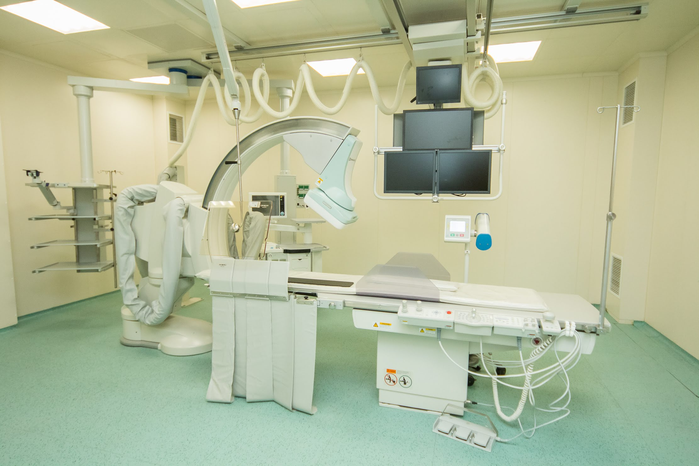 картинки медичного обладнання ургант нечасто делится