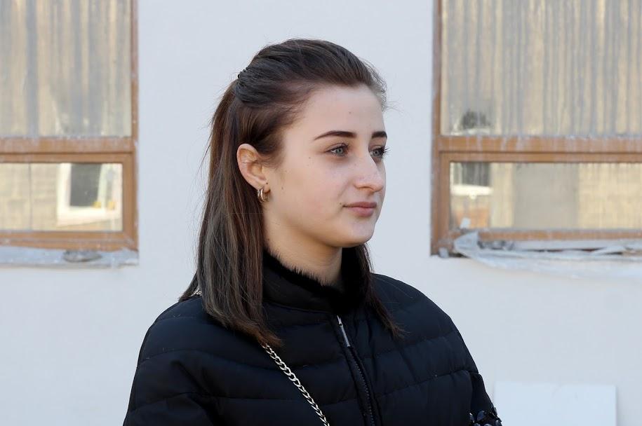 «Школа стане ще затишнішою, ніж була», – Валерія Куліш