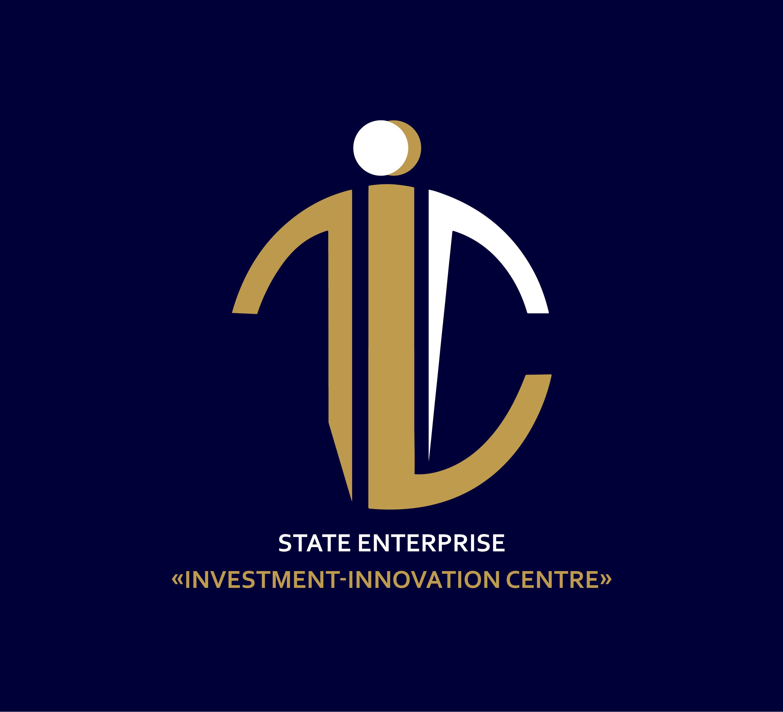 Інвестиційно-інноваційний центр, Дніпропетровська обласна державна адміністрація
